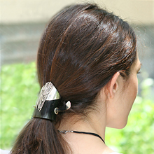 Jewellery - One of a kind hair accessories.